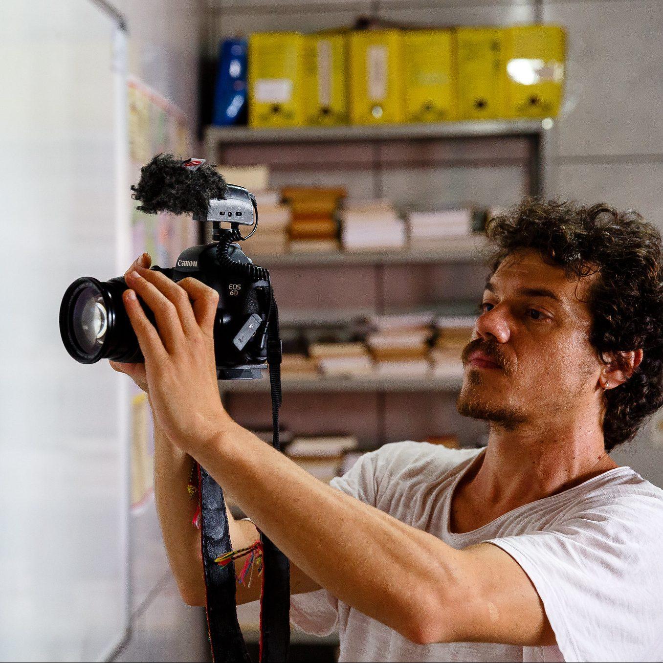 Renato Helena