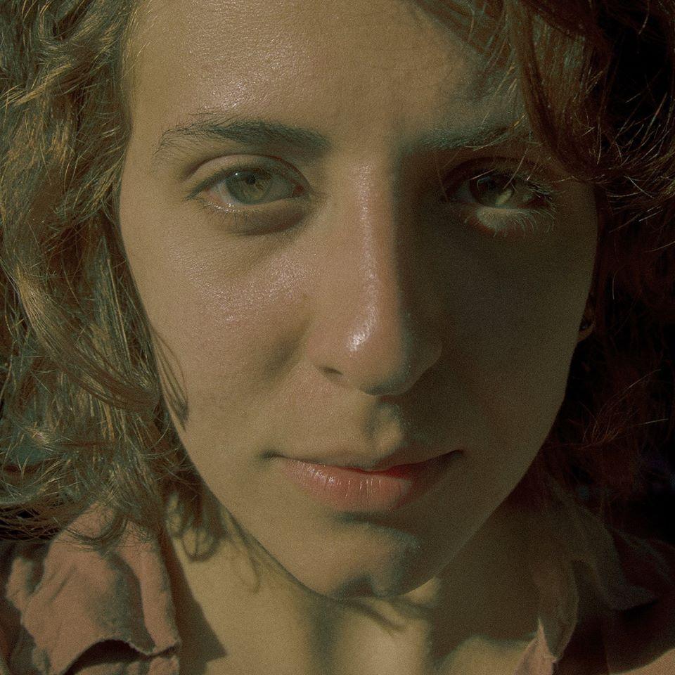 Alice Gouveia Barroso