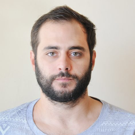 Thomaz Tarre