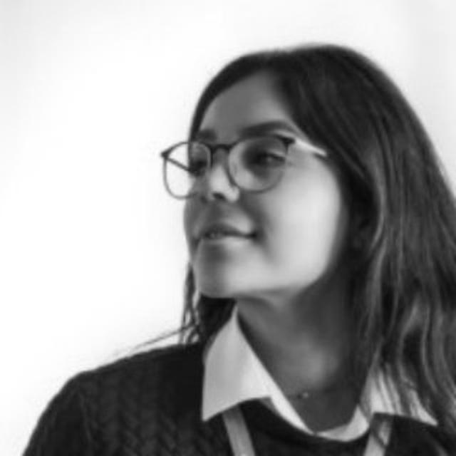 Isabela Miranda